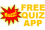 Affordable Buzzers free quiz app